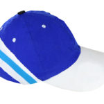 Gorra Galaxy lateral