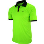 Polo Arkley lateral